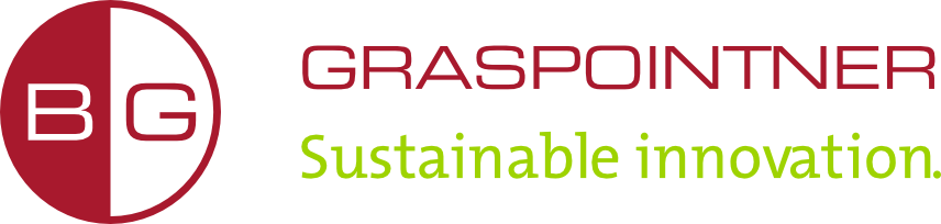 BG Graspointner – Sustainable innovation